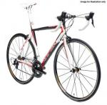 Viper Crono Dura Ace Road Bike 2010