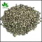 Triple super phosphate TSP Ca(H2PO4)2 for organic fertilizer