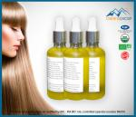 TWICHYA Argan oil for cosmetic use